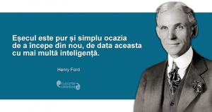 Citat-Henry-Ford