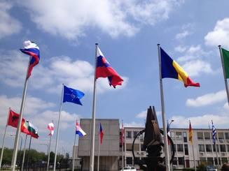 Summitul-NATO-de-la-Varsovia--Cele-mai-importante-decizii-care-s-au-luat
