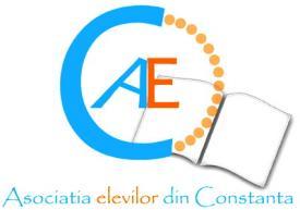 asociatia-elevilor-din-constanta-petitie_thumb2