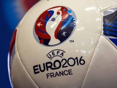 finala-euro-2016-franta-si-portugalia-isi-disputa-trofeul-de-campioana-europeana-145512