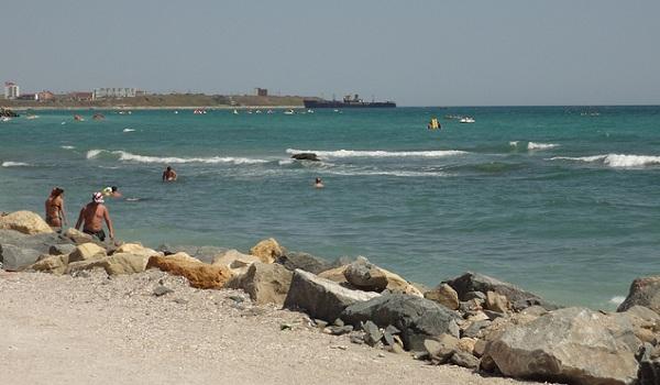 plaja-mare
