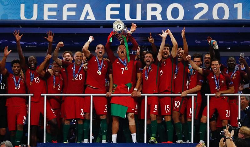 portugalia-campioana-europeana