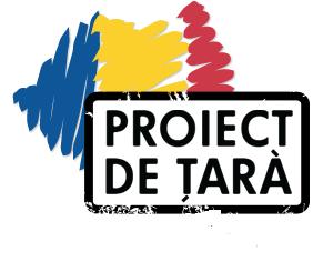 proiect-de-tara