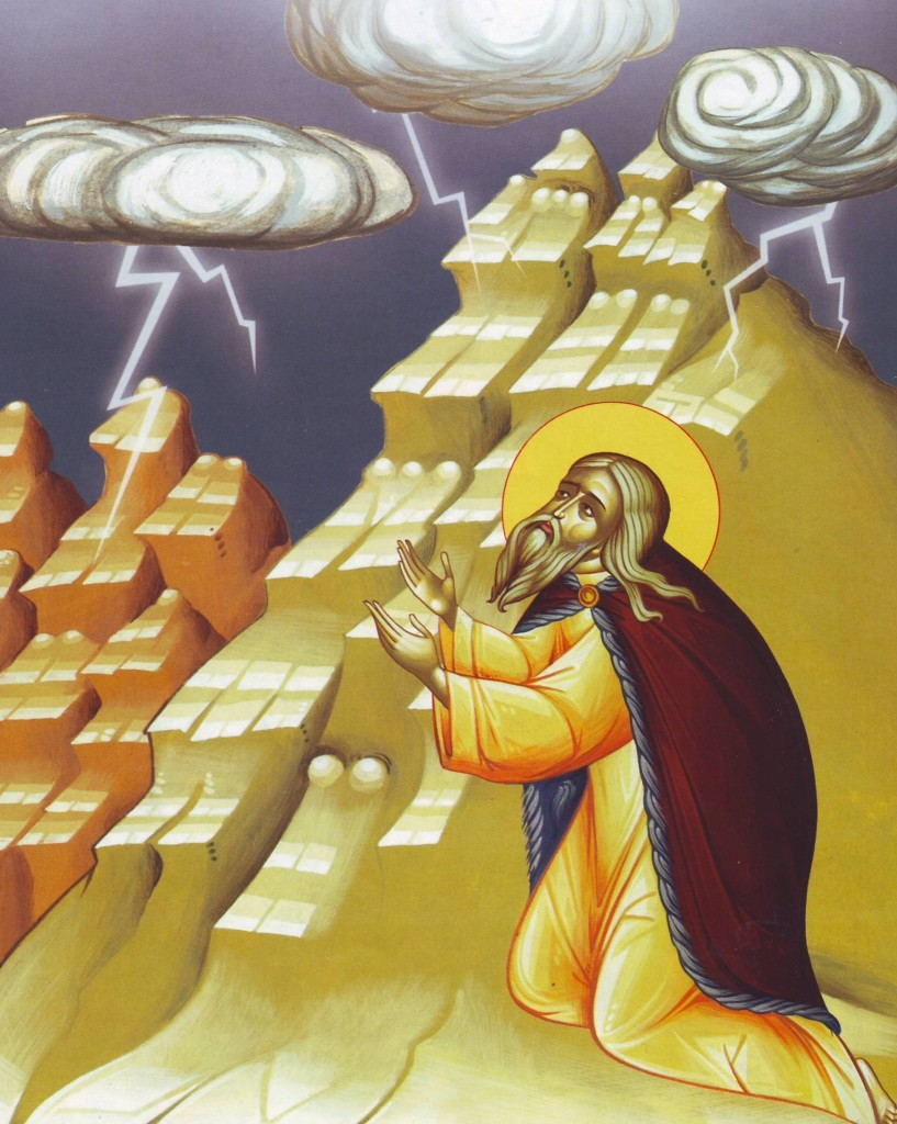 rugaciunea-pentru-ploaie-a-Sfantului-Ilie-in-Muntele-Carmel-e13742764715861