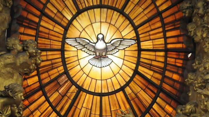 santo-spirito-vatican