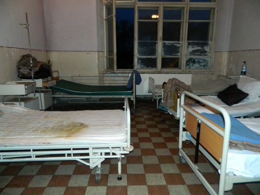 spital-4