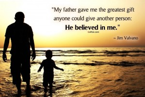 Father-And-Son-Sayings-018