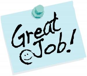 Great-Job-300x265