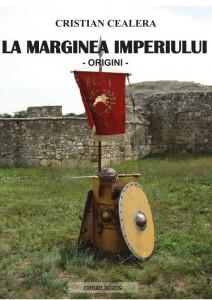 La-marginea-imperiului