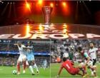 Grupele Europa League pentru sezonul 2016-2017