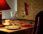 Cele mai bune restaurante din Bucuresti si imprejurimi