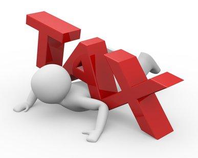 taxe-1