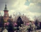 Timișoara și-a câştigat dreptul de a fi Capitala Culturală Europeană pentru anul 2021