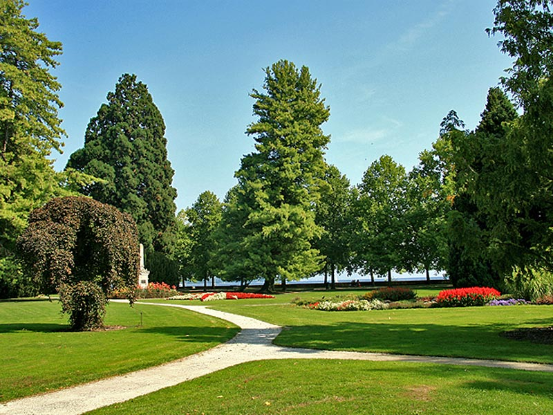390872_milieu-parc