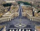 Noi producţii cinematografice vor dezvălui tenebroase scandaluri ţinute secret de Biserica Catolică