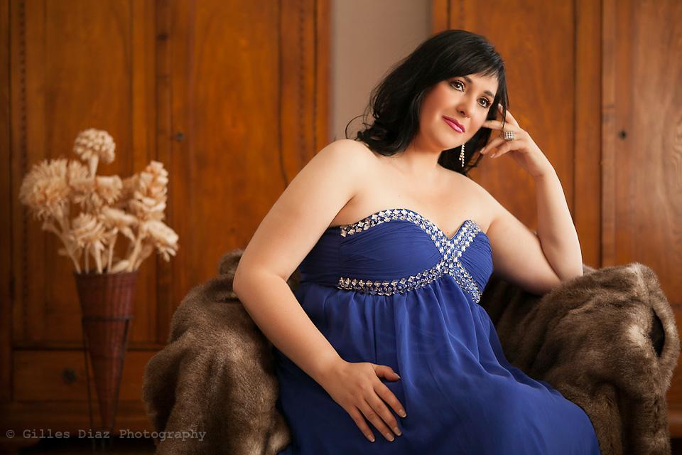 Lavinia-opera singer-gilles diaz photography   photography11-2