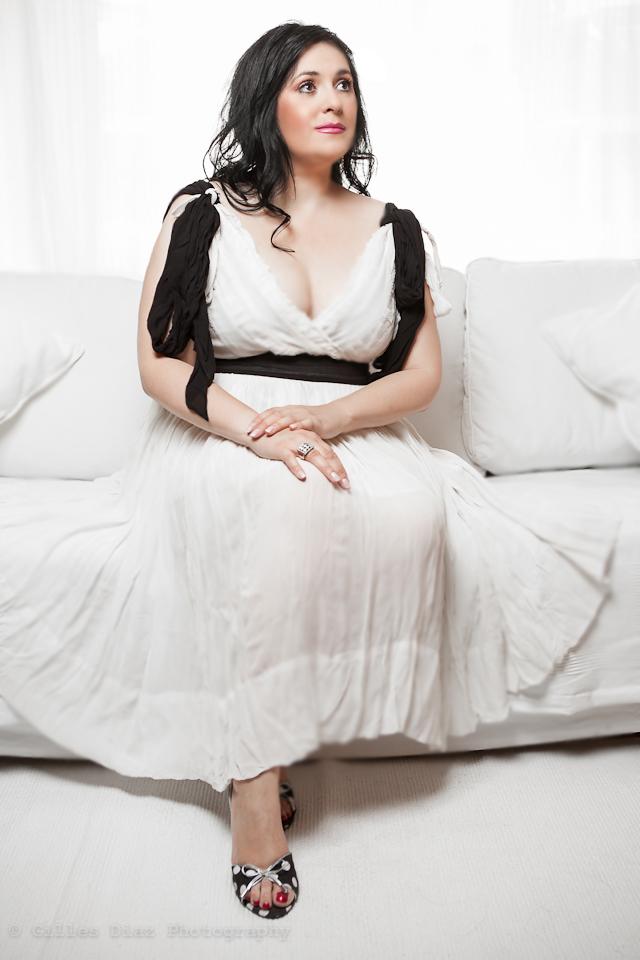 Lavinia-opera singer-gilles diaz photography     photography11-25