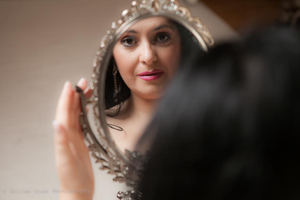 Lavinia-opera singer-gilles diaz photography     photography11-27