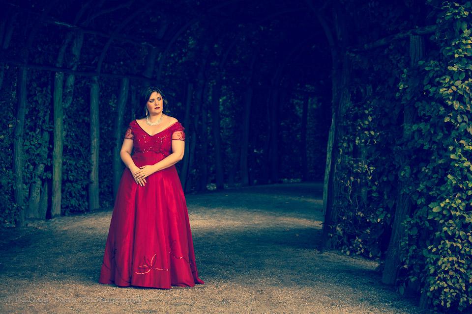 Lavinia-opera singer-gilles diaz photography     photography11-44