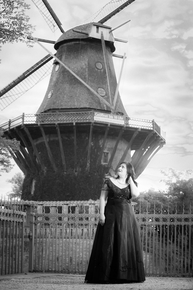 Lavinia-opera singer-gilles diaz photography      photography11-47