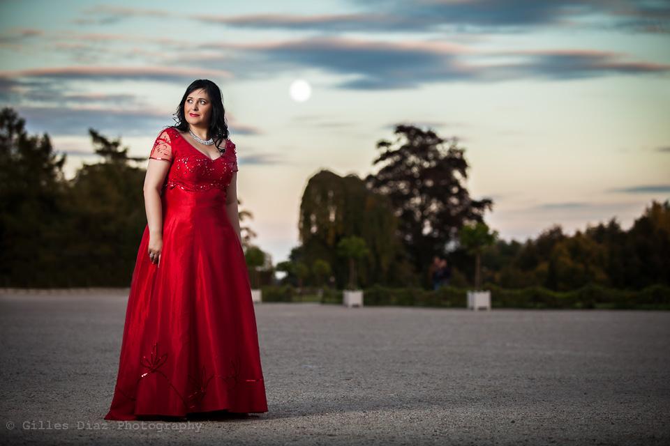 Lavinia-opera singer-gilles diaz photography      photography11-50