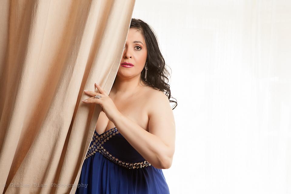 Lavinia-opera singer-gilles diaz photography   photography11-8