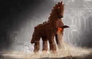 Troja-1900pxg