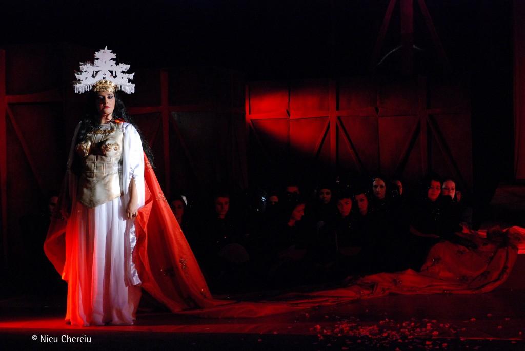 Turandot - 07 - DSC_9218
