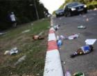 Ordonanța 21/2002 e împotmolită sau delăsarea guvernanților e bucuria nesimțiților din trafic?