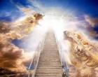 Câte ceva despre viața pământească și Viața Eternă,Spirituală
