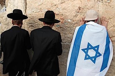 israelrf