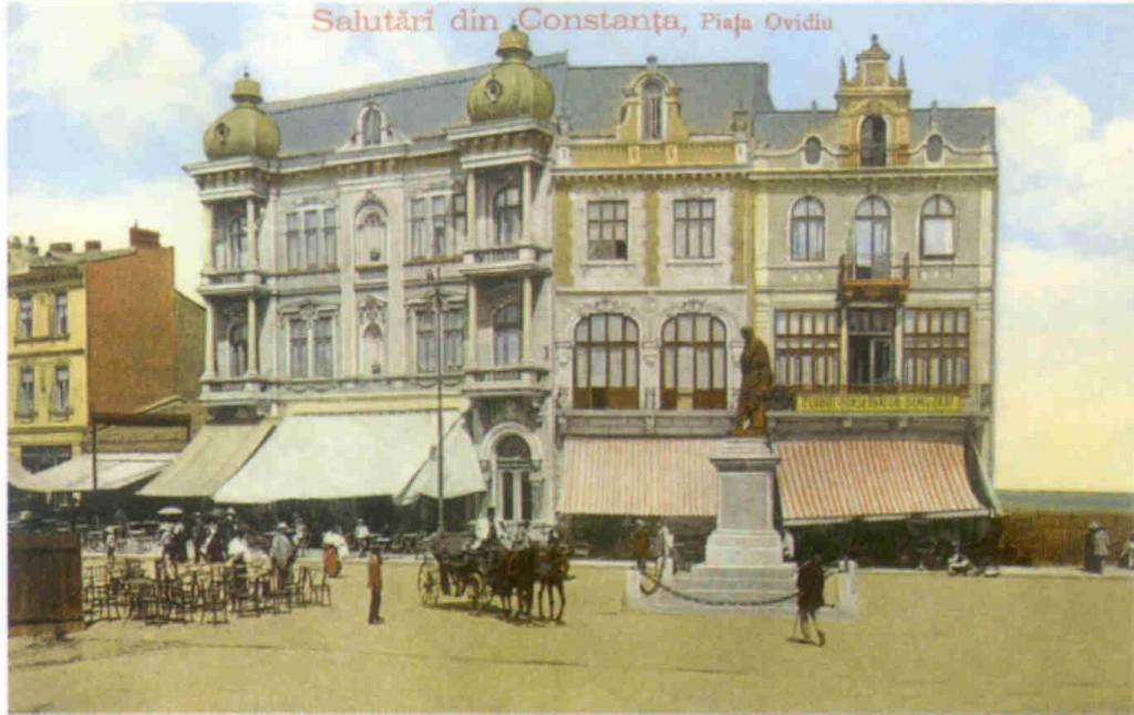 piata-ovidiu-in-anul-1912659
