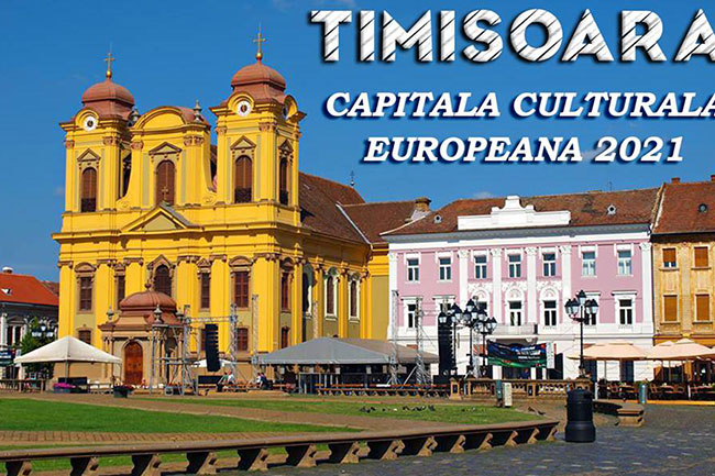 timisoaraculturala
