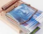 Soarta datornicilor în franci elveţieni va fi decisă în Parlamentul României!