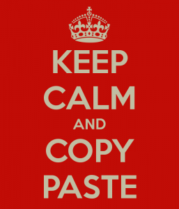 keep-calm-and-copy-paste-30