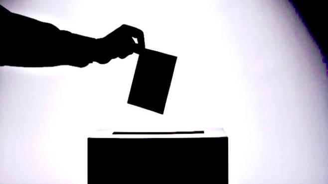 votanti-criteriul
