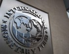 """FMI lansează avertismente României cu privire la creșterea """"nejustificată"""" a salariilor și reducerea taxelor"""