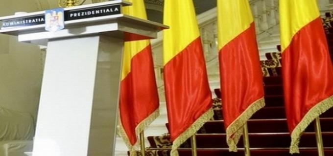 România va fi reprezentată de domnul George Maior la învestirea lui Donald Trump în funcția de președinte al SUA