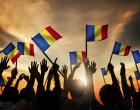 Camera Deputaţilor a declarat o nouă zi de sărbătoare naţională