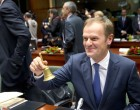 Summit-ul celor 27 de state care vor rămâne în UE după Brexit va fi programat pentru data de 29 aprilie