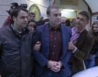 """INEDIT!Reacții interesante după ce Darius Vâlcov -""""eminența cenușie"""" a PSD poate ajunge după gratii"""