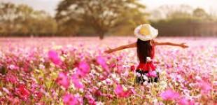 Flori de viata