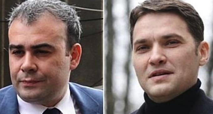 Azi e votul pentru Vâlcov şi Şova REVISTA PRESEI