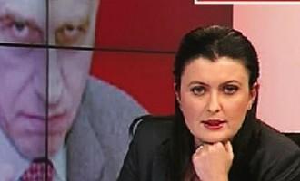 B1 TV investighează dacă Sorina Matei a făcut consultanţă politică pentru PDL