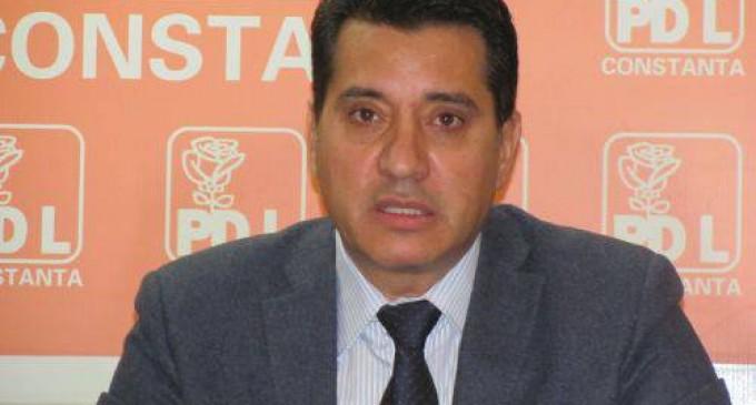 Senatorul Gigi Chiru, condamnat la 6 luni de închisoare cu suspendare