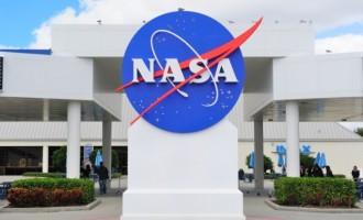 Elevi români, premiaţi la un concurs organizat de NASA