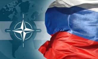 Alerta! NATO somează Rusia