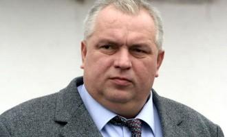 Nicusor Constantinescu, cercetat pentru 24 de infractiuni