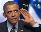 Obama, la un singur pas de declansarea razboiului cu Rusia
