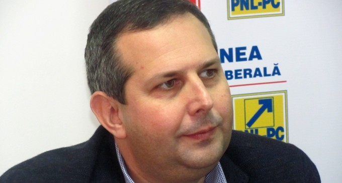 Ultima ora! Parlamentarul Theodor Nicolescu, adus azi la DNA